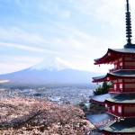 สถานทูตญี่ปุ่น มอบทุน Japanese Studies Students ให้นักศึกษาไทยไปญี่ปุ่น 1 ปี