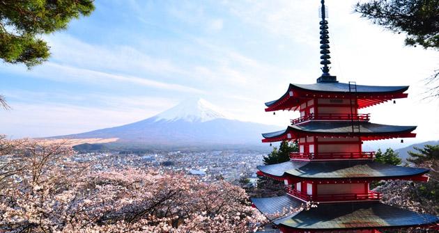 japan-embassy-scholarship