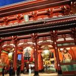 Honjo International Scholarship Foundation มอบทุนเรียนต่อที่ญี่ปุ่น ออกค่าใช้จ่ายรายเดือน