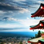 กระทรวงศึกษาธิการ ประเทศญี่ปุ่น มอบทุนให้ครูไทยฝึกอบรม ระยะเวลา 1 ปีครึ่ง