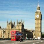 City University London มอบทุนเรียนต่อป.โท วิศวกรรม – คณิต ที่ UK