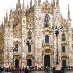Domus Academy มอบทุนการศึกษาในระดับปริญญาโท กว่า 36 ทุนด้วยกัน ที่เมืองมิลาน ประเทศอิตาลี