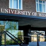University of West London มอบทุนการศึกษาในระดับปริญญาตรี และ โท ที่ประเทศอังกฤษ
