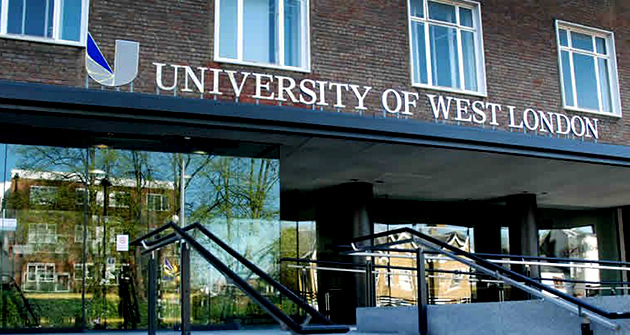university-of-west-london-feature-image-1