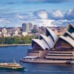 มาดูประสบการณ์จากการใช้ชีวิตอยู่ในเมืองซิดนีย์ ประเทศออสเตรเลียกว่า 8 ปี