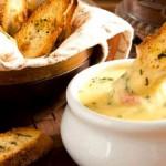 4 อาหารประจำชาติสวิตเซอร์แลนด์ ที่หลายคนอาจจะติดใจ