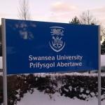 Swansea University มอบทุนด้านวิศวกรรมศาสตร์และคอมพิวเตอร์ ที่สหราชอาณาจักร