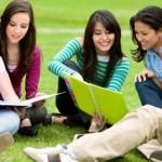 รู้ไว้ก่อนไปเรียน… 5 หลักสูตรภาษาอังกฤษสำหรับเรียนต่อต่างประเทศ
