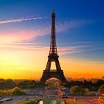 อยากเรียนต่างประเทศพลาดไม่ได้!! 10 เมืองแห่งการศึกษาของโลก