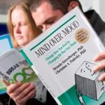 มาดู 5 เทคนิคเจ๋งๆ ในการเพิ่มทักษะการอ่านภาษาอังกฤษแบบโปร