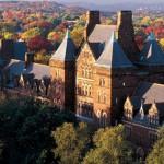 คนอยากได้ทุนพลาดไม่ได้!!! มาดู 5 มหาวิทยาลัยที่มอบทุนให้กับนักศึกษาต่างชาติมากที่สุด