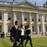 ระบบมหาวิทยาลัยของอังกฤษต่างจากไทยยังไง ใครอยากไปเรียนต่อพลาดไม่ได้เลยจ้า