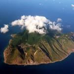 ชูวี้ดูหว่า…มาชม 5 อันดับ เกาะที่สวยงามที่สุดของโลกกันเลย