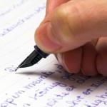 มาดูกัน…7 เทคนิค พิชิตข้อสอบหิน IELTS Writing แบบสบายๆ!!