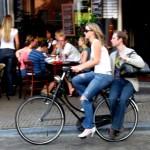 15 เรื่องจริงน่ารู้ของแดนกังหันลม ประเทศเนเธอร์แลนด์