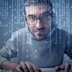 ทำไมต้องเรียนคอมพ์…พบกับ 10 บริษัทที่โปรแกรมเมอร์รายได้สูงที่สุด
