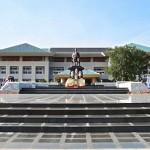 มหาวิทยาลัยสงขลานครินทร์ เปิดรับสมัครโครงการรับตรง พสวท. และผู้ที่มีผลการเรียนดี 2558