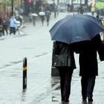 รู้ไว้ก่อนไป…ฤดูกาลและสภาพอากาศของประเทศอังกฤษ